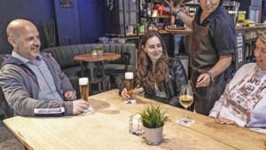 Eindelijk weer naar de kroeg: zo gaat dat deze zaterdag in horeca-hotspots Maastricht en Valkenburg