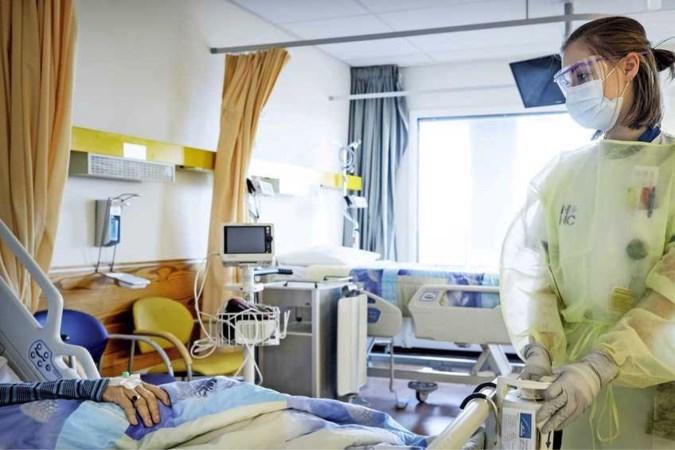 Aantal coronapatiënten in ziekenhuis duikt onder de 1000: is de crisis voorbij?