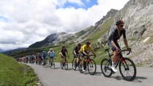 Conclusie na Dauphiné: Ineos is helemaal klaar voor de Tour, Jumbo-Visma nog niet
