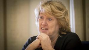 Smitsmans lijsttrekker GroenLinks in Roermond