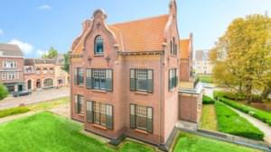 Appartementen beschikbaar bij Villa Casimir in Roermond
