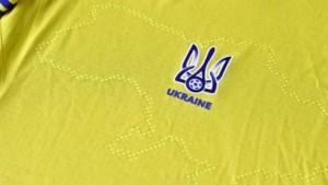 Ophef om shirts van tegenstanders Oranje op het EK