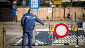 Podcastserie over verschil in corona-aanpak met Duitsland en België: 'Veel relaties in grensregio's zijn bedorven'