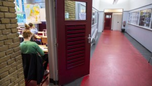 Geen budget: Echt-Susteren betaalt niet mee aan betere ventilatie in klaslokalen