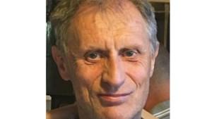 Raadslid Toon Kerkhoff stapt over naar GroenLinks Venray