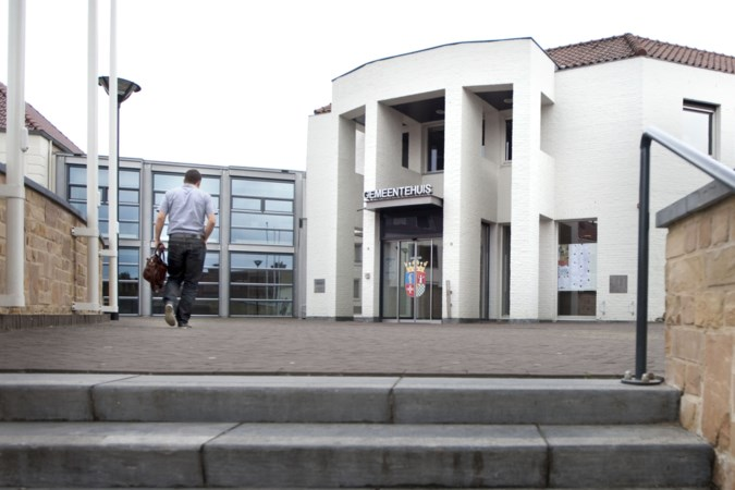 College Beekdaelen wil nieuw gemeentehuis bij bedrijventerrein Nuth, politiek heeft veel twijfels