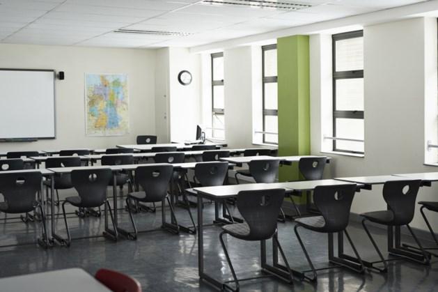 Inspectie handhaaft nog niet bij scholen die niet volledig open gaan