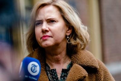Minister kan weinig doen tegen mini-vrachtvluchten tussen Maastricht Aachen Airport en Luik