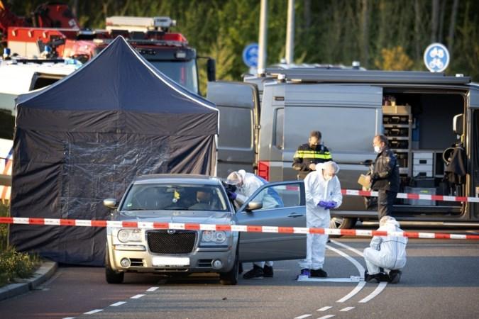 Had moord op Akenaar (29) in Hoensbroek te maken met grote drugszaak rond Duitse ex-voetballer?