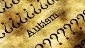 Webinar voor ouders met autistische kinderen