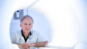 'MRI is gamechanger bij prostaatkanker'