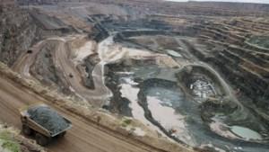 Vraag herstelt razendsnel van de crisis: diamanten 10 procent duurder