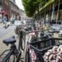 Fietsersbond: realiseer fietsenstalling in Venlo tussen Maaspoort en Grenswerk