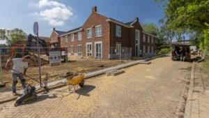 Mijnwerkershuis in Kerkrade verwelkomt 22 dementerenden in vertrouwde omgeving