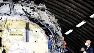 Rechter: dossier MH17-ramp emotioneel belastend voor nabestaanden