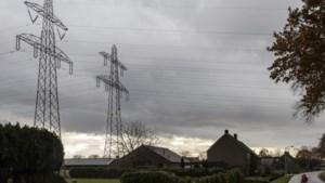 Zorgen over gevolgen voor natuurgebied Grasbroek: besluit over ondergrondse kabels uitgesteld