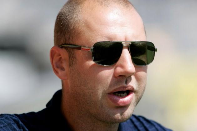 Voormalig Roda JC-spits Bob Peeters keert als trainer van TOP Oss terug op Nederlandse voetbalvelden