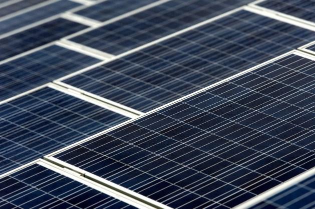 Duurzame projecten krijgen 4,6 miljard euro subsidie