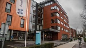 GGD-onderzoek bevestigt: coronabesmetting Sittards verpleeghuis Hoogstaete kwam uit Gangelt