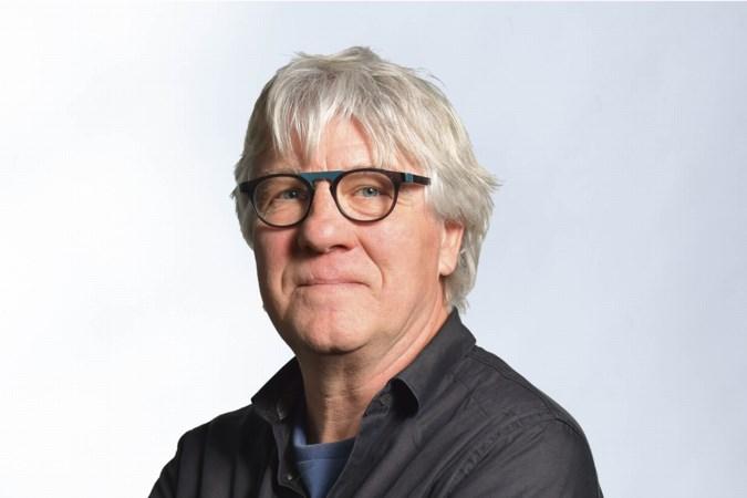 Column: Kan nog iemand snel een vaccin tegen de Oranjekoorts inslaan?