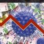 Roermond gaat startende ondernemers niet financieel ondersteunen