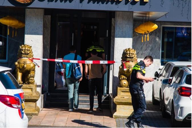 Heuvelland zet flexteam regionaal in om verplaatsing van criminaliteit tegen te gaan