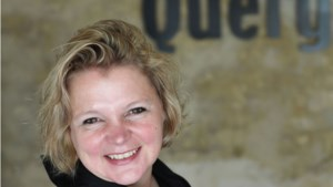 Judith Eurlings stuurde laatste exemplaren van haar kookboek voor blinden gratis op: 'De mensen die ik interviewde, wilden het boek écht hebben'