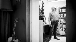 Met terugkeer in het onderwijs is de cirkel rond voor de geharde militair Roel Versleijen: 'Ik ben een man van actie, niet van afwachten'