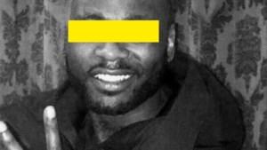 Celstraf geëist tegen Anthy P. wegens bedreigen agent in Maastricht
