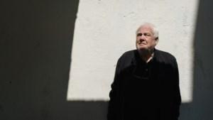 Jan Smeets wil concertpubliek snel weer in de ogen kijken: 'Ik heb muziek erg gemist'