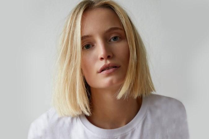 Limburgs model Maud Welzen stond overal ter wereld op de catwalk maar shopt het liefst in Sittard
