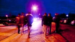 Flinke pieken in klachten over overlast van jeugd op straat in Meerssen: vooral rond kindcentrum
