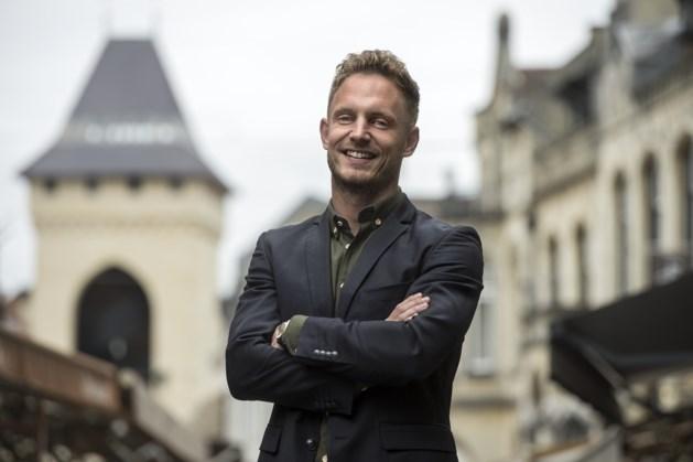 Jordy Reneerkens gaat beloften Roda JC trainen