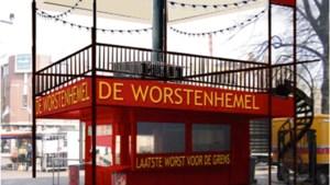 Na overwinning over Maankwartier haalt Jos van de Mortel nu bakzeil