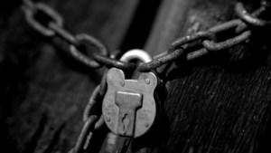 Bedrijfspand in Nederweert op slot na vondst hennepkwekerij