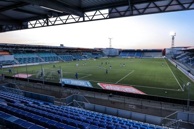 FC Den Bosch moet oud-investeerder Jordania kwart miljoen betalen