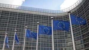Brussel: 'Nederland heeft wetgeving over anti-witwassen nog steeds niet op orde'