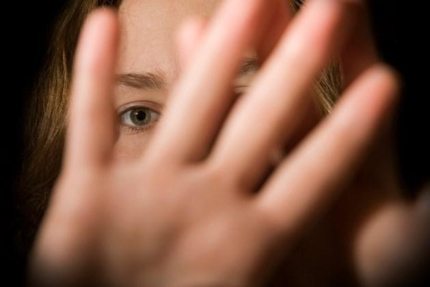 '11 procent studentes slachtoffer seks zonder instemming'