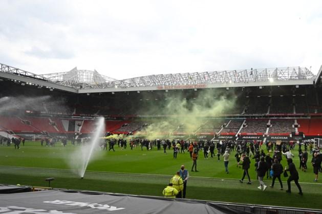 Engelse clubs betalen 25 miljoen als boetedoening voor mislukt avontuur Super League