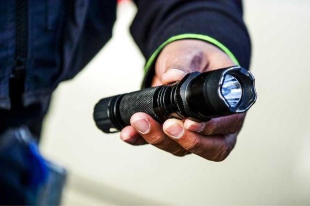 Politie start volgend jaar met training voor gebruik stroomstootwapen
