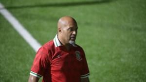 Suriname kan WK vergeten na nederlaag tegen Canada
