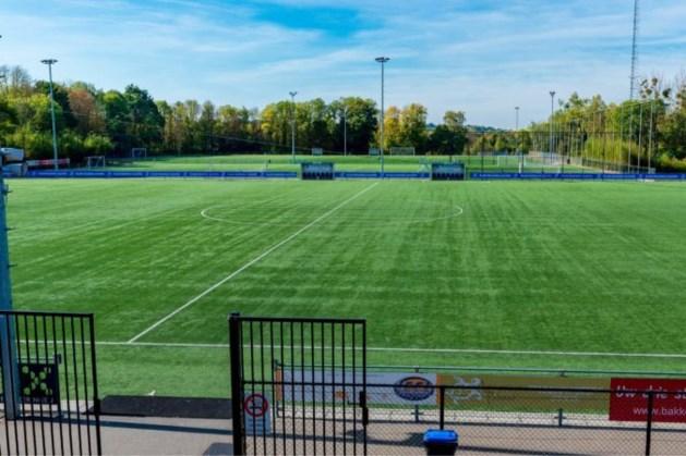 Profclubs naar Top onder 13-toernooi van RKSV Bekkerveld in Heerlen
