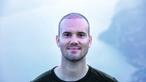 Kaz bespaart 150 euro per maand door zijn woning 'groener' te maken