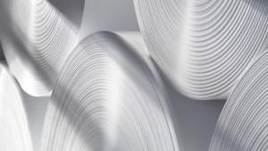 Cao-akkoord bij Maastrichtse papierfabriek Sappi