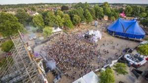 Stereo Sunday in Julianapark Venlo gaat misschien toch door