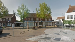 Huisvester arbeidsmigranten boekt overwinning op gemeente, maar hoopt vooral op definitieve legalisatie in Meijel