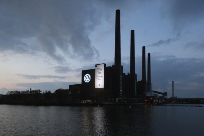 Grote Nederlandse claimzaak laat zien dat 'dieselgate' nog altijd doorettert voor Volkswagen