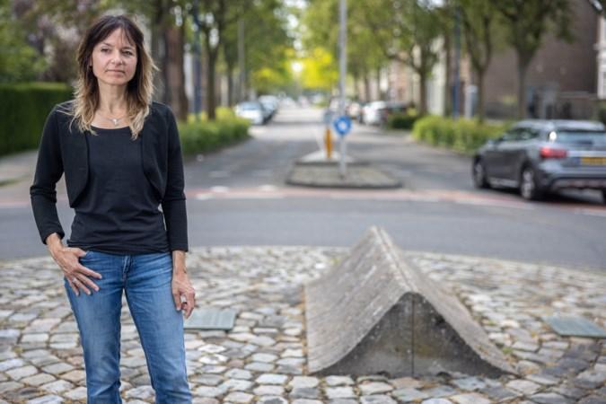 Eén familie, drie grenzen: documentairemaker Jotja Bessems maakt een bijzonder familieportret in Kerkrade