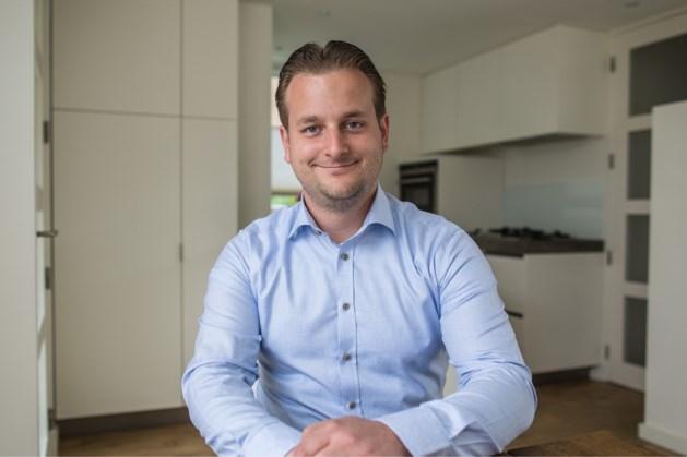 Lucassen stopt als wethouder in Landgraaf