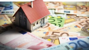 Extra miljoenen uit Den Haag: belastingen Sittard-Geleen kunnen plots tóch omlaag